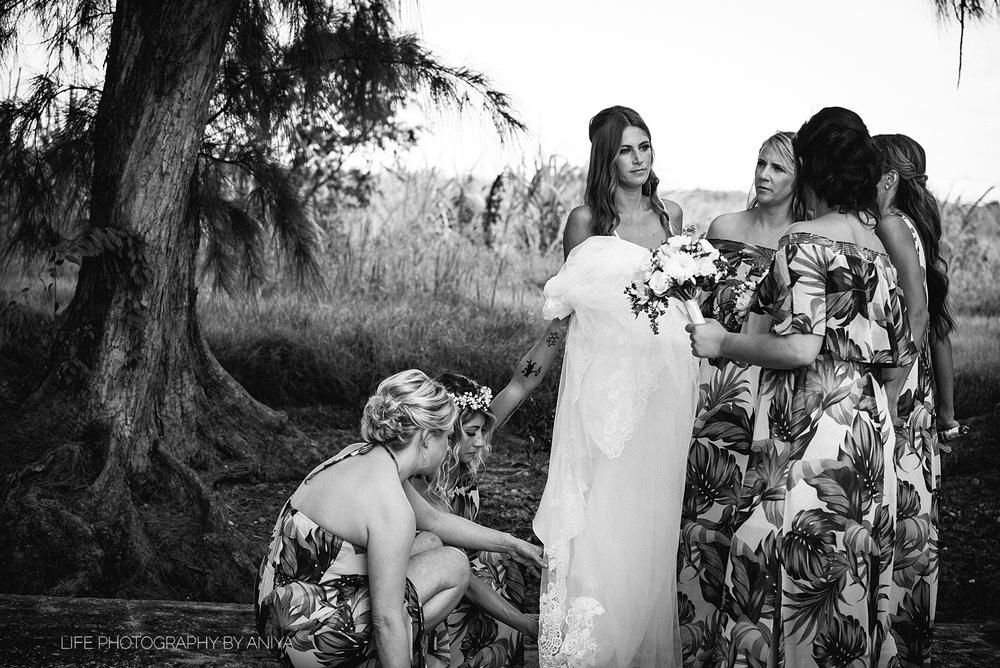 barbados-wedding-photography-halton-greathouse-barbados-ad-33.png