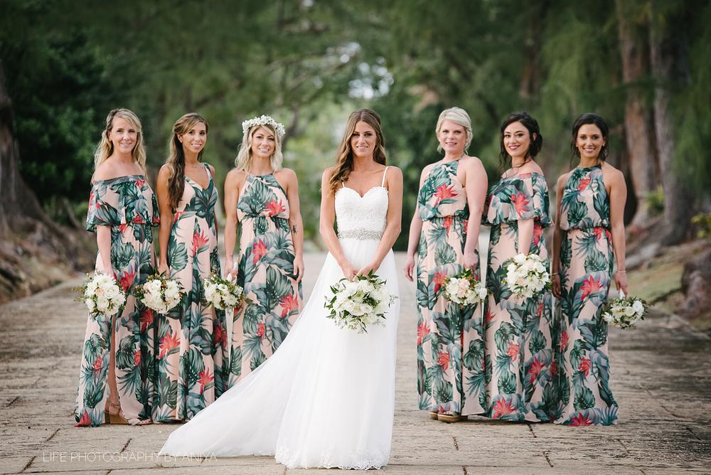 barbados-wedding-photography-halton-greathouse-barbados-ad-32.png