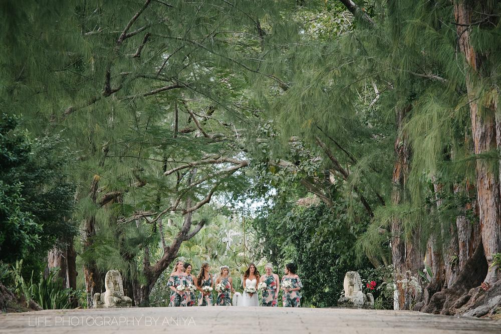 barbados-wedding-photography-halton-greathouse-barbados-ad-28.png