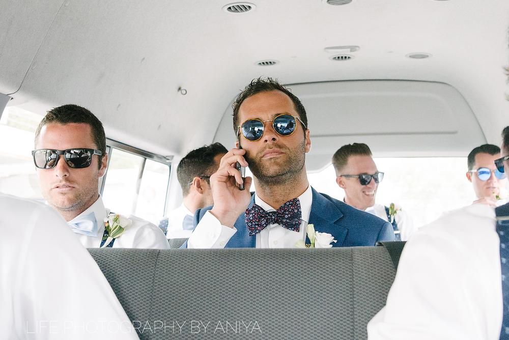 barbados-wedding-photography-halton-greathouse-barbados-ad-27.png