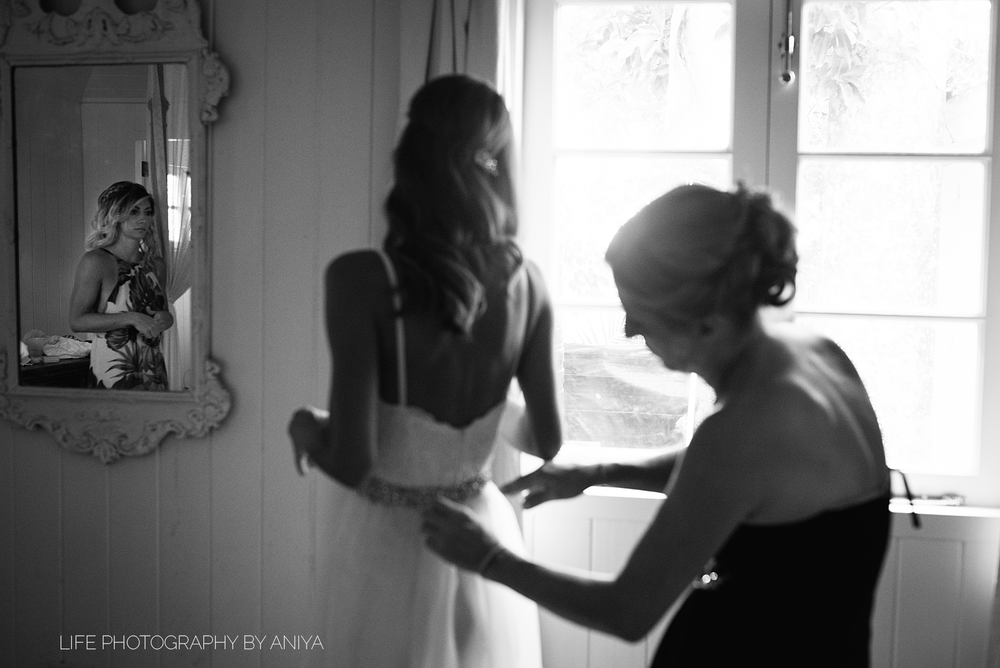 barbados-wedding-photography-halton-greathouse-barbados-ad-26.png