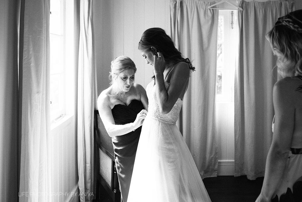barbados-wedding-photography-halton-greathouse-barbados-ad-25.png