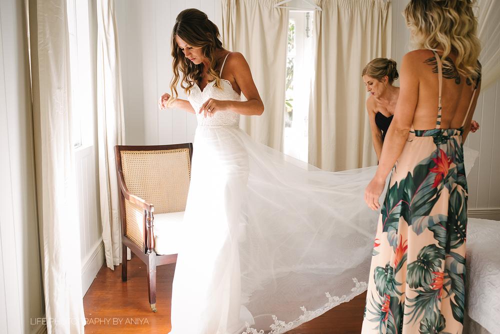 barbados-wedding-photography-halton-greathouse-barbados-ad-24.png