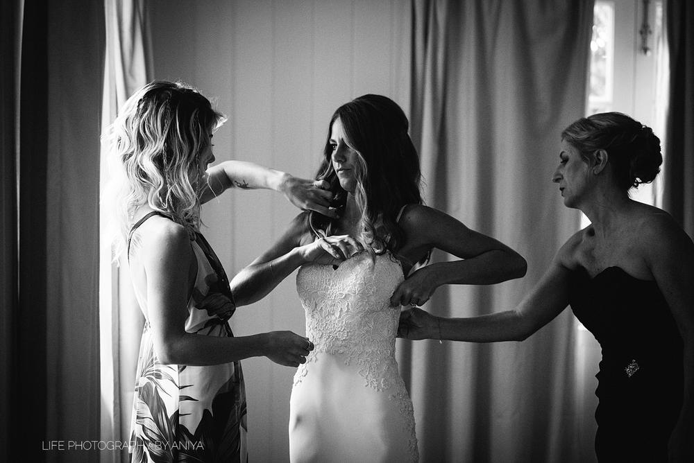 barbados-wedding-photography-halton-greathouse-barbados-ad-21.png