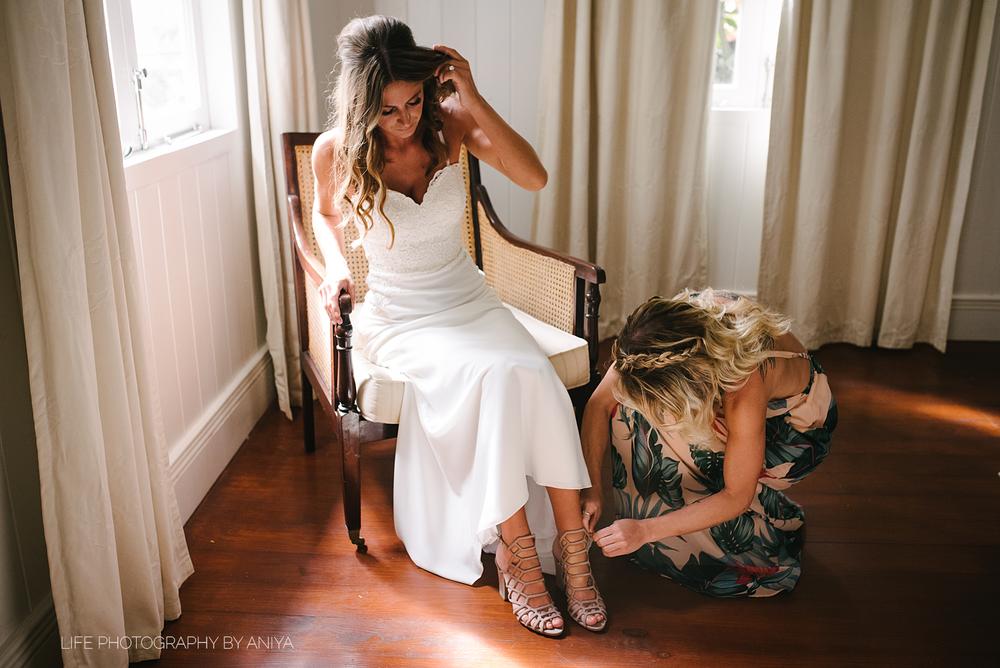 barbados-wedding-photography-halton-greathouse-barbados-ad-22.png