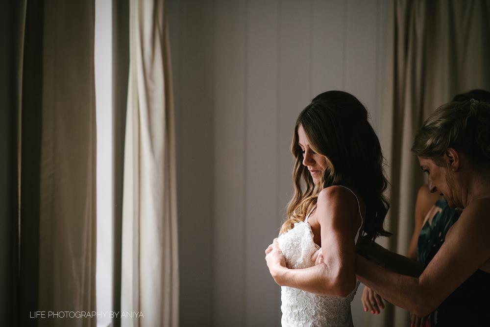 barbados-wedding-photography-halton-greathouse-barbados-ad-19.png