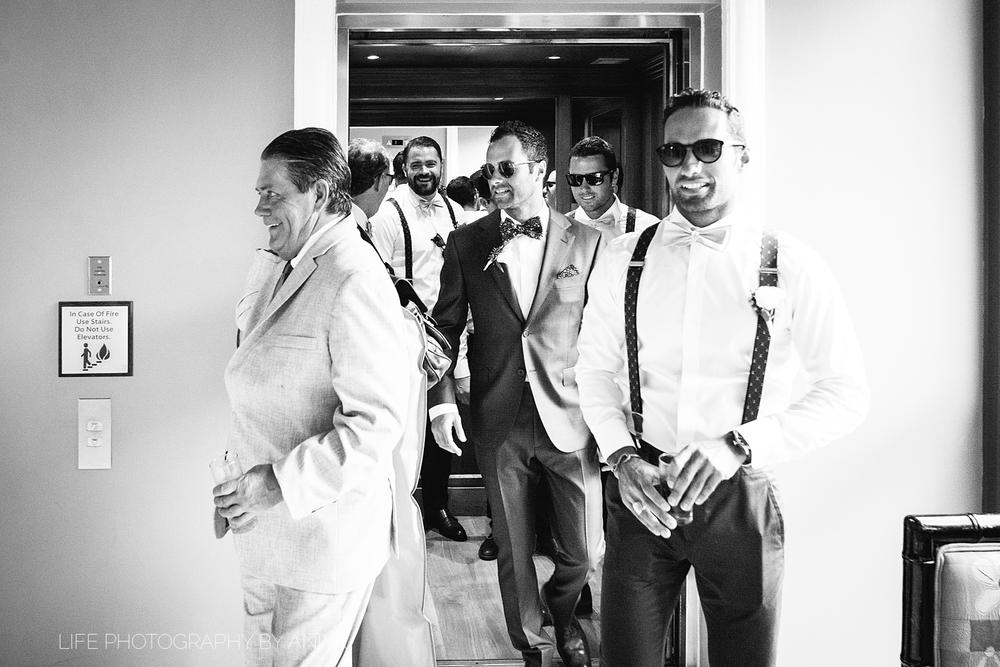 barbados-wedding-photography-halton-greathouse-barbados-ad-18.png