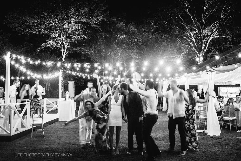 barbados-wedding-photography-halton-greathouse-barbados-ad-07 (2).png