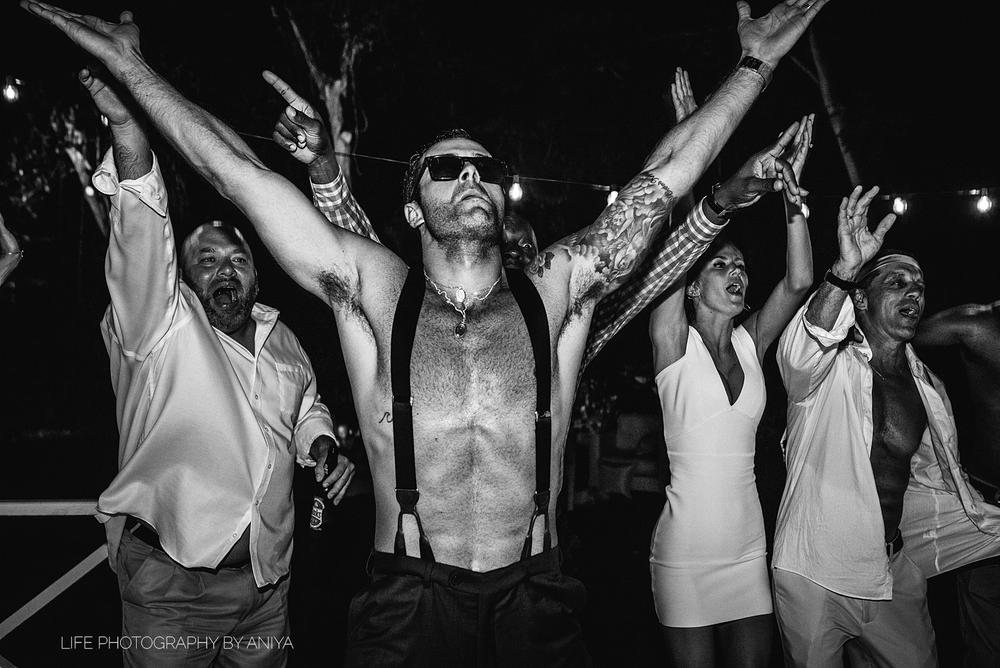 barbados-wedding-photography-halton-greathouse-barbados-ad-01 (2).png