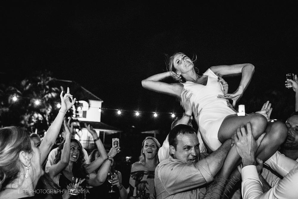 barbados-wedding-photography-halton-greathouse-barbados-ad-99 (1).png