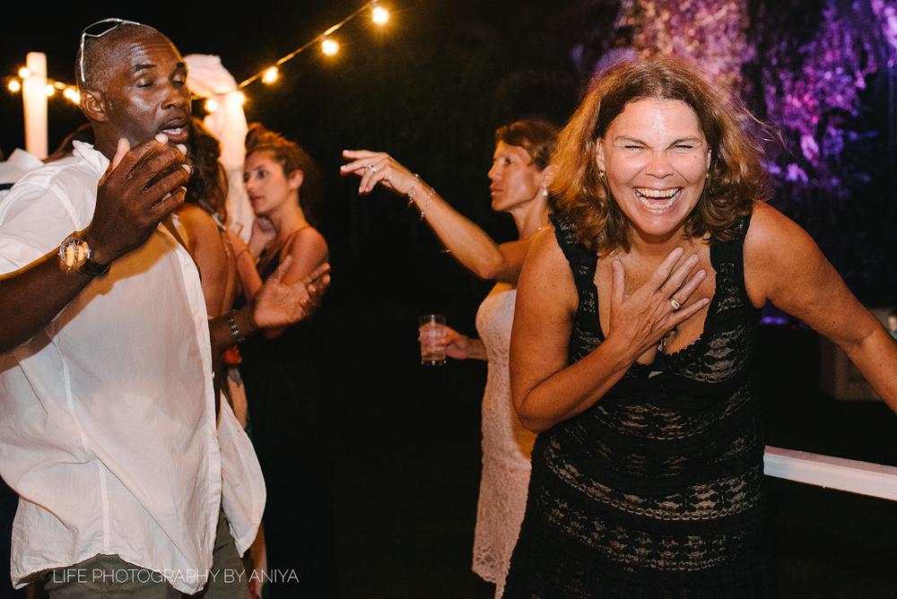 barbados-wedding-photography-halton-greathouse-barbados-ad-98 (1).png