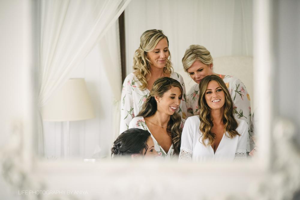 barbados-wedding-photography-halton-greathouse-barbados-ad-17.png