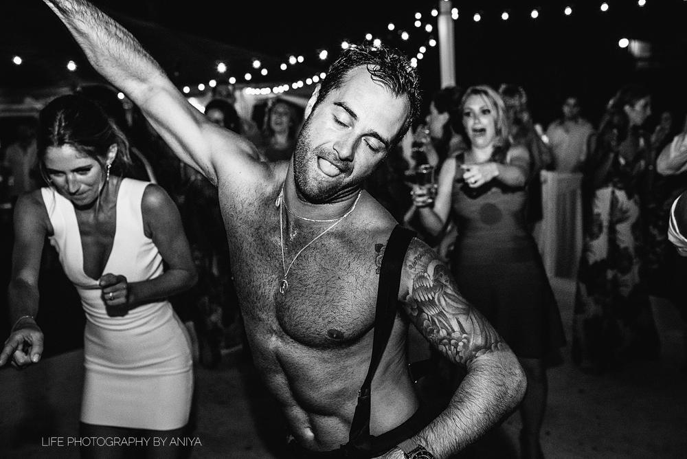 barbados-wedding-photography-halton-greathouse-barbados-ad-89 (1).png
