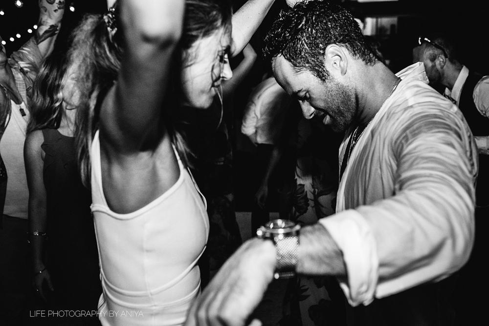 barbados-wedding-photography-halton-greathouse-barbados-ad-88 (1).png