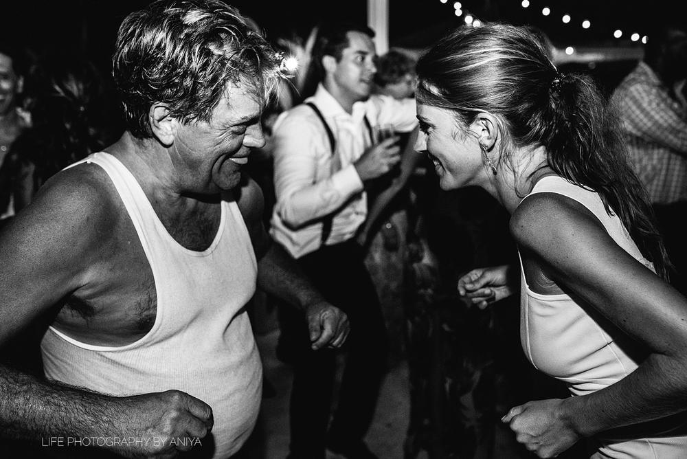 barbados-wedding-photography-halton-greathouse-barbados-ad-87 (1).png