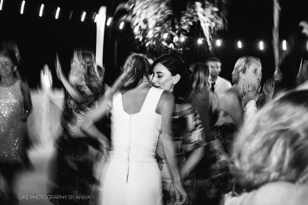 barbados-wedding-photography-halton-greathouse-barbados-ad-85 (1).png