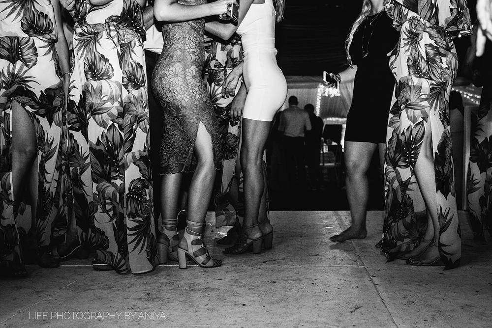 barbados-wedding-photography-halton-greathouse-barbados-ad-84 (1).png
