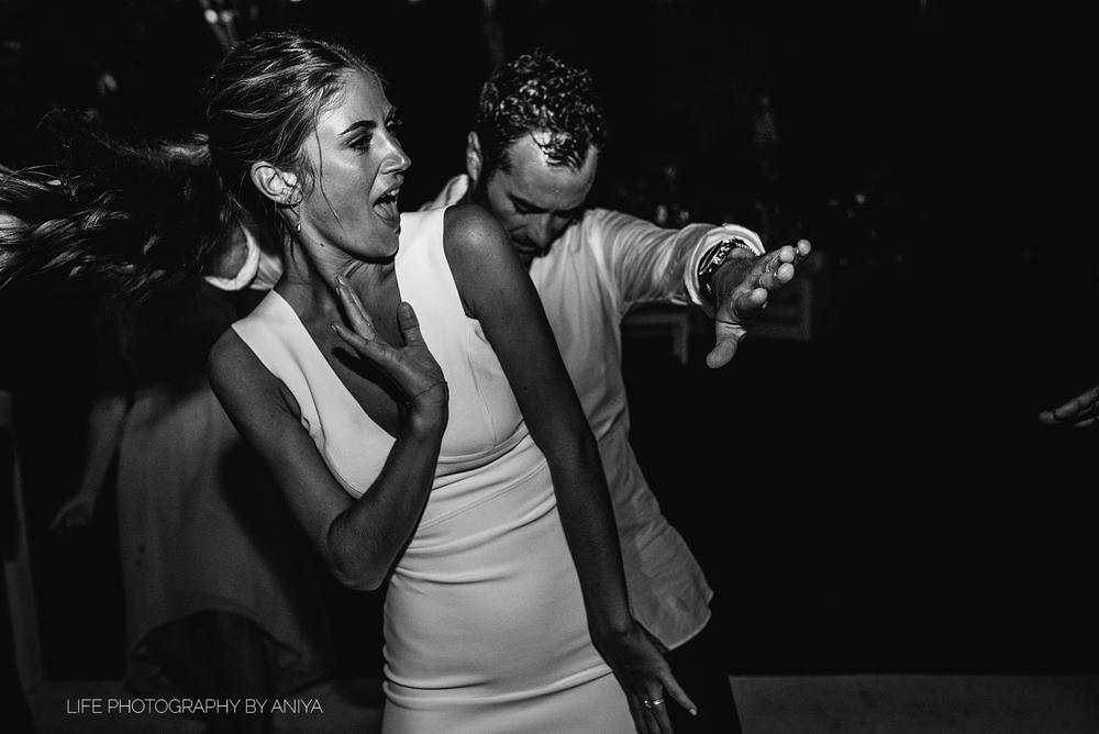 barbados-wedding-photography-halton-greathouse-barbados-ad-83 (1).png