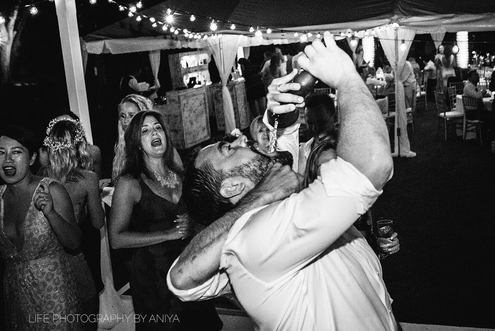 barbados-wedding-photography-halton-greathouse-barbados-ad-77 (1).png