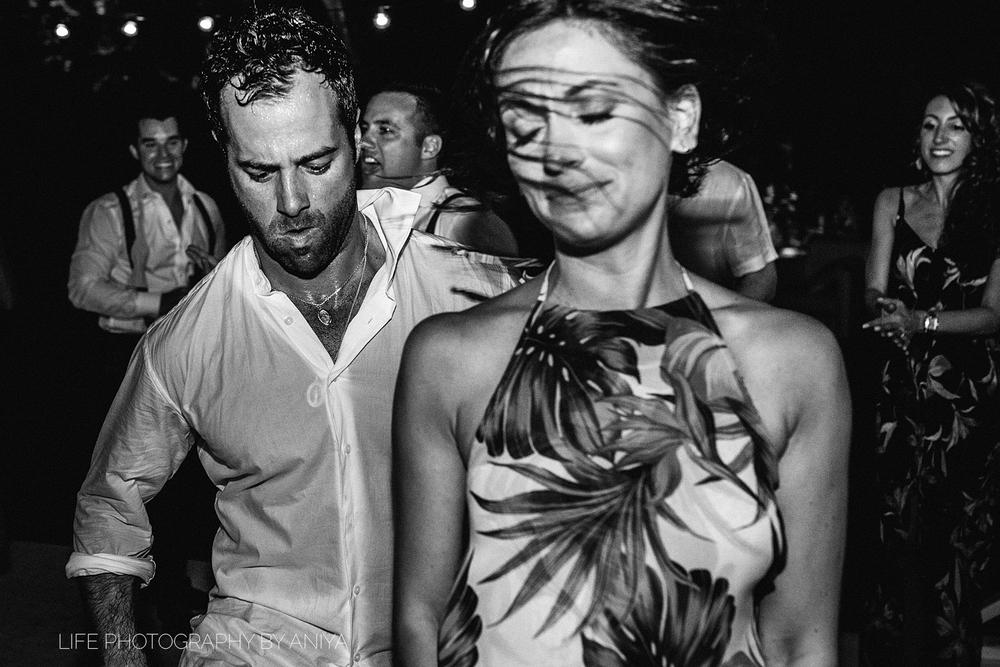 barbados-wedding-photography-halton-greathouse-barbados-ad-75 (1).png