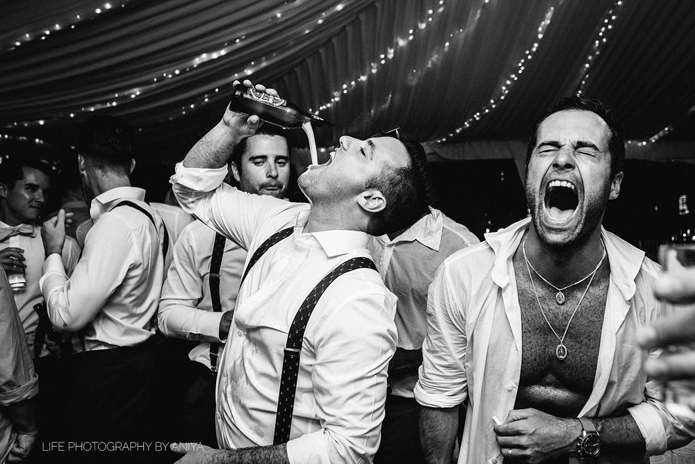 barbados-wedding-photography-halton-greathouse-barbados-ad-74 (1).png
