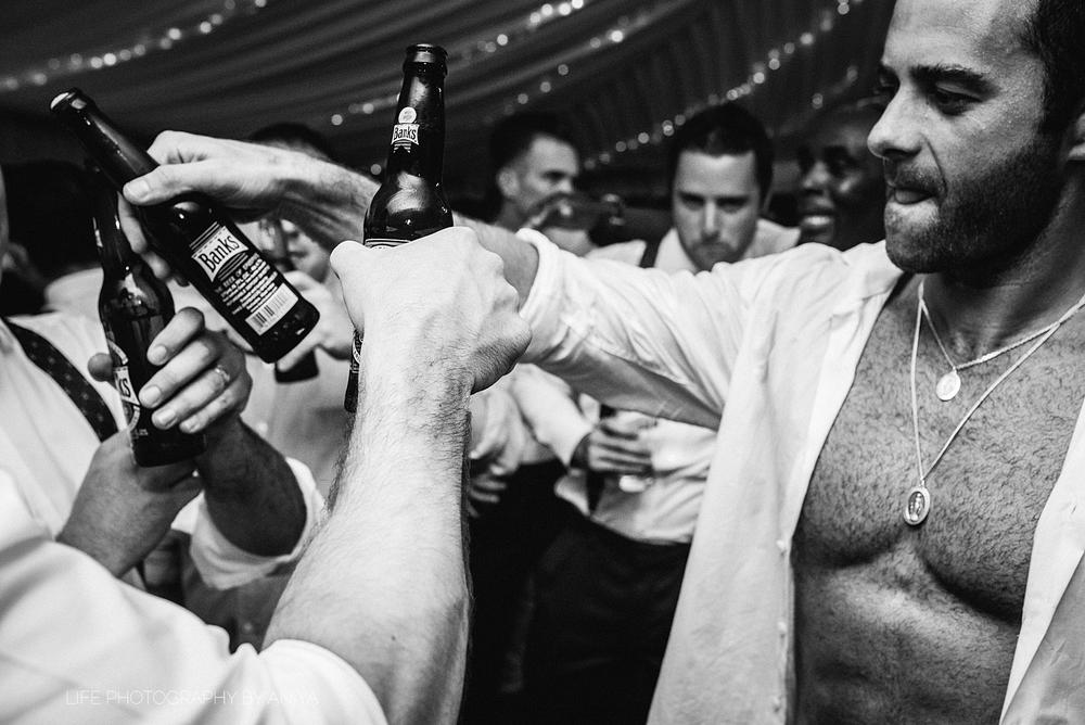 barbados-wedding-photography-halton-greathouse-barbados-ad-72 (1).png