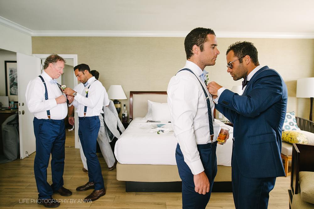 barbados-wedding-photography-halton-greathouse-barbados-ad-14.png