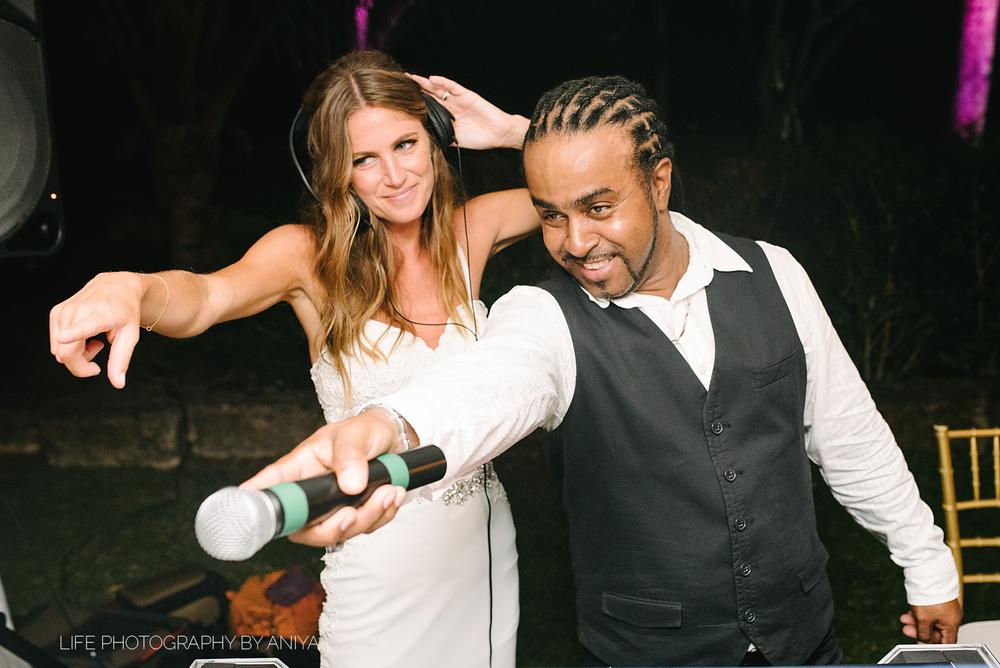 barbados-wedding-photography-halton-greathouse-barbados-ad-69 (1).png