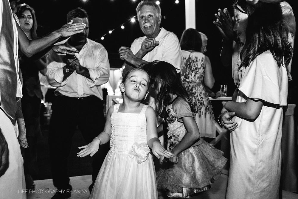 barbados-wedding-photography-halton-greathouse-barbados-ad-66 (1).png
