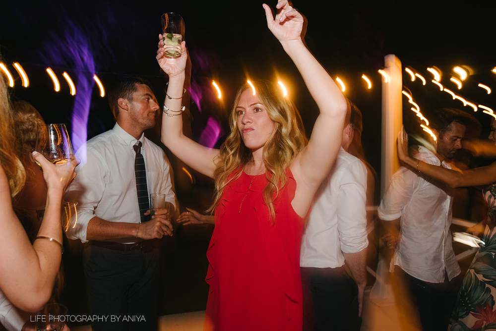 barbados-wedding-photography-halton-greathouse-barbados-ad-63 (1).png
