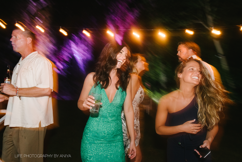 barbados-wedding-photography-halton-greathouse-barbados-ad-62 (1).png
