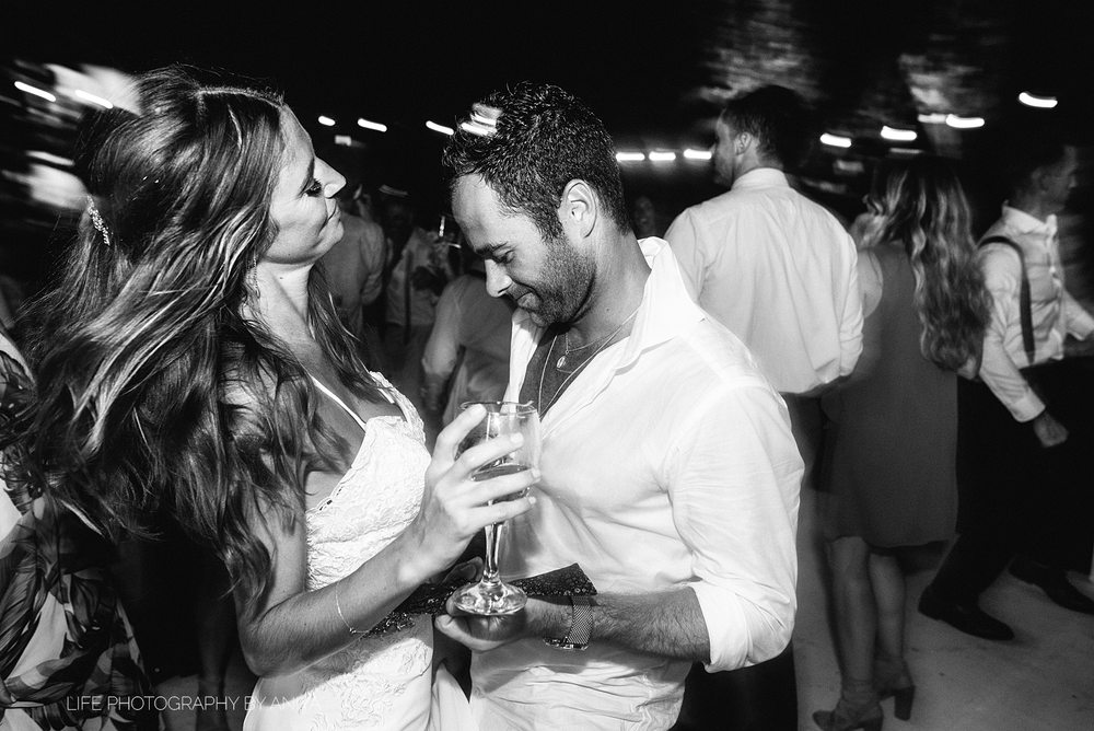barbados-wedding-photography-halton-greathouse-barbados-ad-59 (1).png