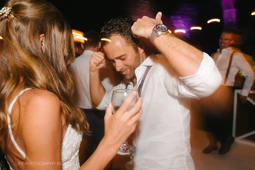 barbados-wedding-photography-halton-greathouse-barbados-ad-58 (1).png