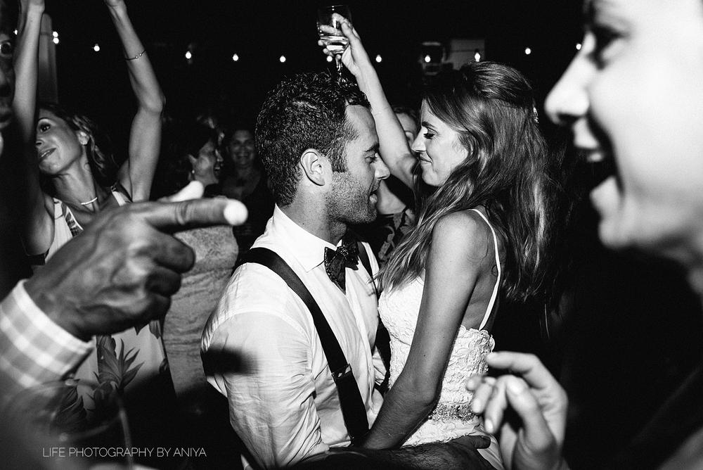 barbados-wedding-photography-halton-greathouse-barbados-ad-56 (1).png