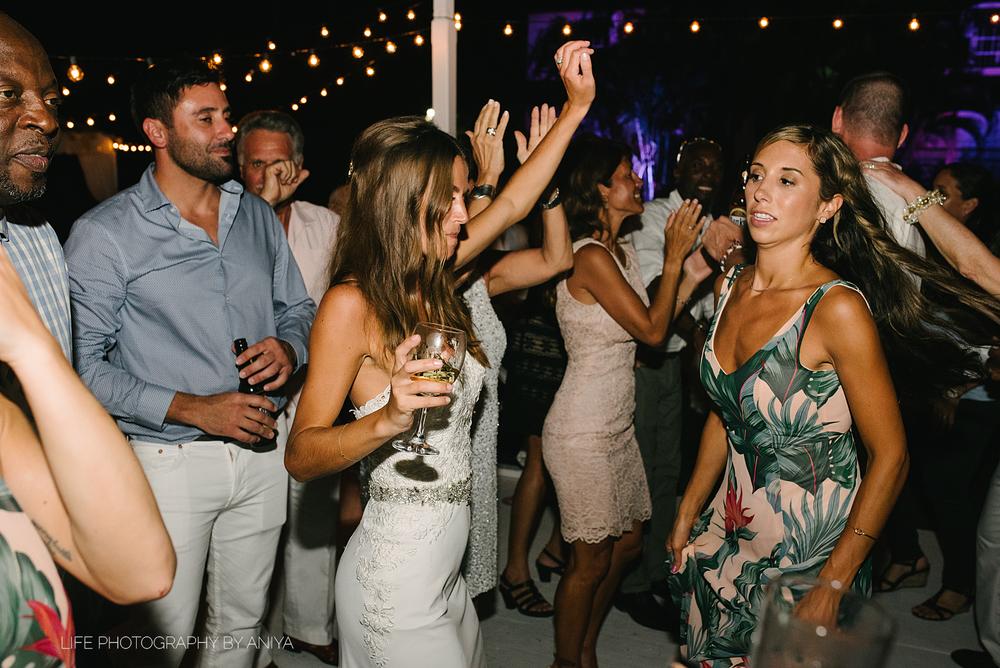 barbados-wedding-photography-halton-greathouse-barbados-ad-55 (1).png