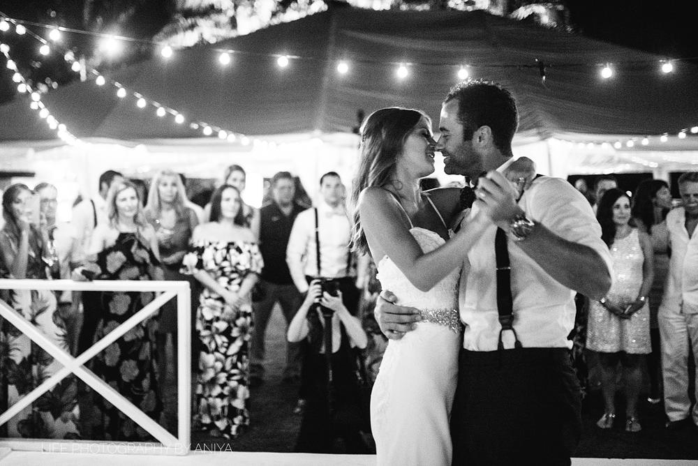barbados-wedding-photography-halton-greathouse-barbados-ad-53 (1).png