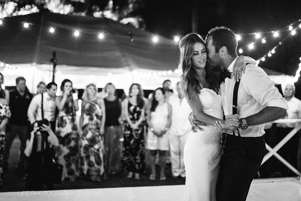 barbados-wedding-photography-halton-greathouse-barbados-ad-52 (1).png