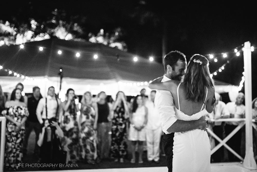 barbados-wedding-photography-halton-greathouse-barbados-ad-51 (1).png
