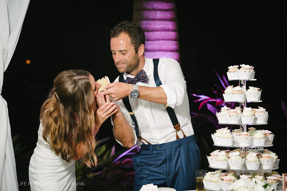 barbados-wedding-photography-halton-greathouse-barbados-ad-50 (1).png