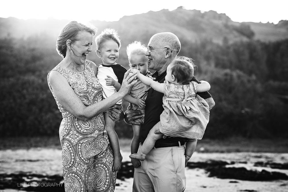 life-photography-by-aniya-talbot-family-jan-2017-144.png