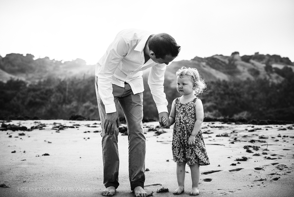 barbados-wedding-family-photography-brown-blog-36.png