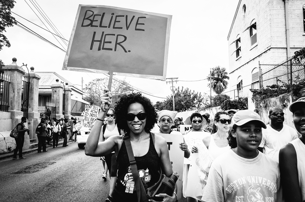 life-photography-by-aniya-womensmarch-march11-2017-37.png