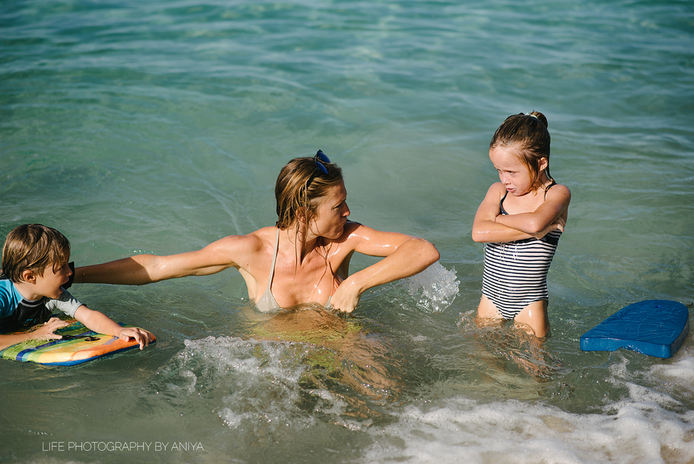barbados-wedding-family-photography-ditl-sophie040.png