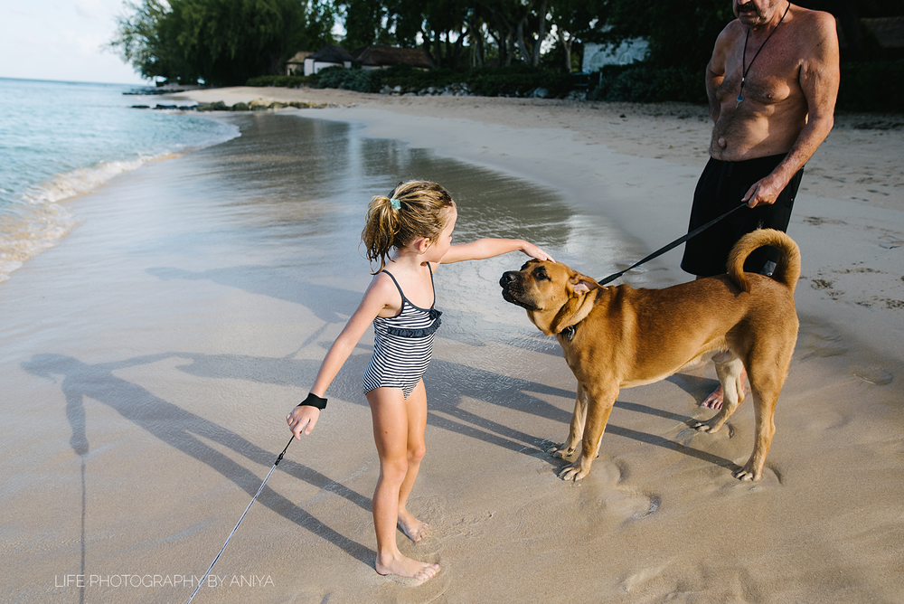 barbados-wedding-family-photography-ditl-sophie034.png