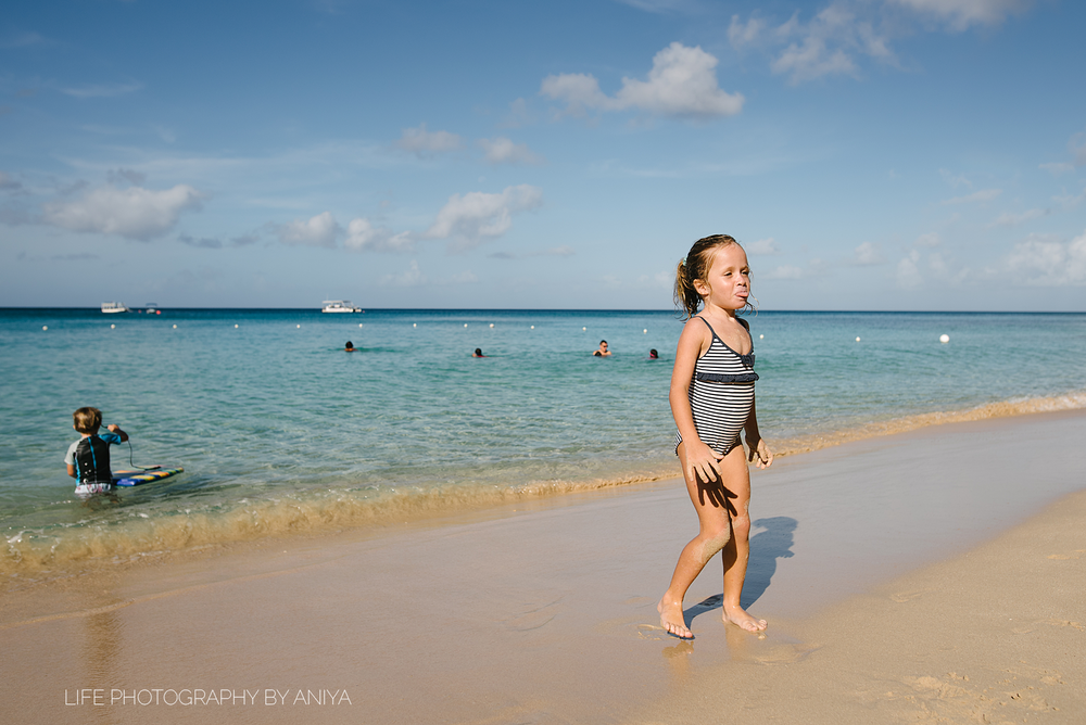 barbados-wedding-family-photography-ditl-sophie043.png