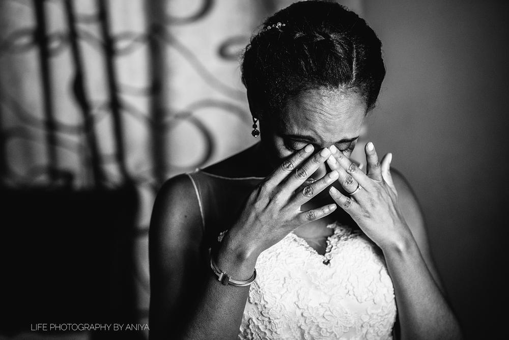 barbados-wedding-photography-sea-breeze-hotel-barbados-dk02.png