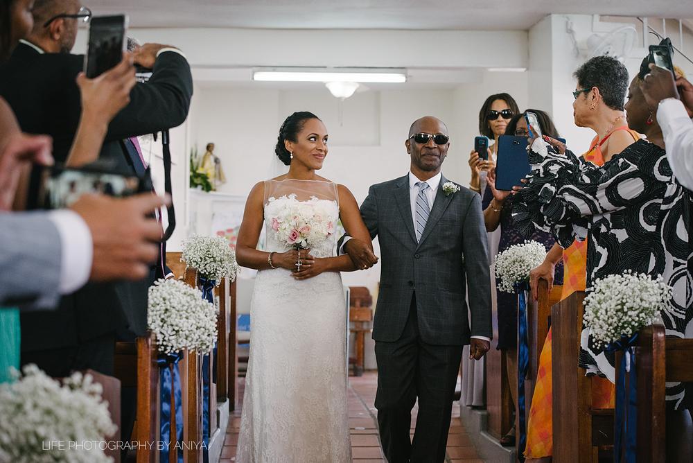 barbados-wedding-photography-sea-breeze-hotel-barbados-dk03.png