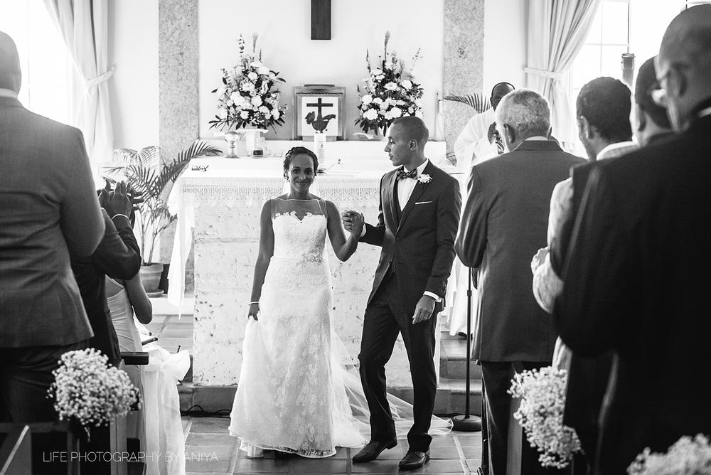 barbados-wedding-photography-sea-breeze-hotel-barbados-dk06.png