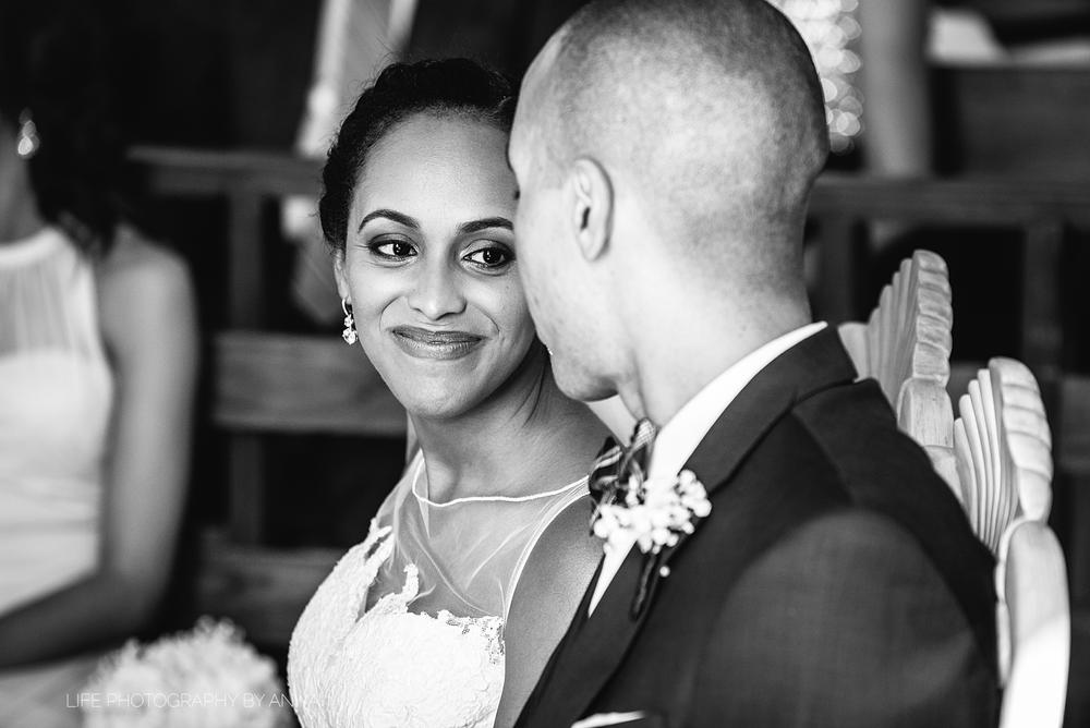 barbados-wedding-photography-sea-breeze-hotel-barbados-dk08.png