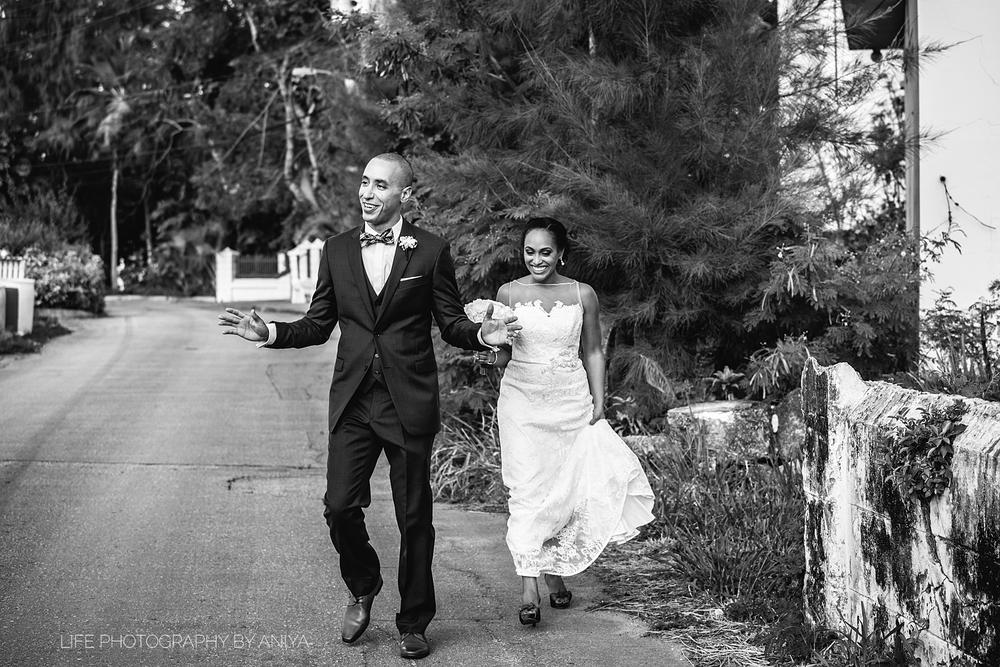 barbados-wedding-photography-sea-breeze-hotel-barbados-dk09.png